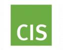C. I. S. Network Sdn. Bhd.
