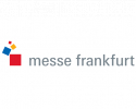 Messe Frankfurt Inc.