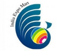 India Exposition Mart Ltd.