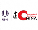 China International Exhibitions Ltd.