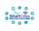 Smart Cities Expo World Forum