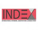 UMG Index Tradefairs Pvt. Ltd.