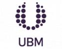 UBM EMEA Amsterdam