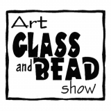 Art Glass and Bead Shows