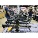 Fort Pierce Gun Show