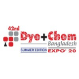 Dye+Chem Bangladesh Expo