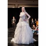 Mad City Bridal Expo