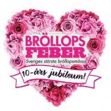 Brollops Feber Stockholm