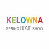 Kelowna Home Show