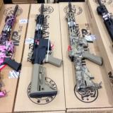 Vero Beach Gun Show