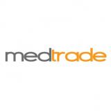 Medtrade East