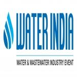 WATER EXPO -BENGULURU