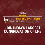 VCCircle India Limited Partners Summit