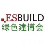 International Green Architecture and Construction Materials Expo