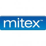 MITEX - INTERNATIONAL TOOL EXPO
