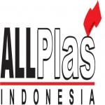 ALLPLAS Expo