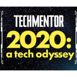 TechMentor Microsoft HQ