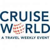 CruiseWorld