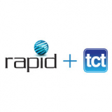 RAPID + TCT