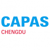 Chengdu International Trade Fair for Automotive Parts and Aftermarket Services