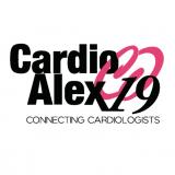 CardioAlex Conference