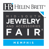 Mid-South Jewelry & Accessories Fair