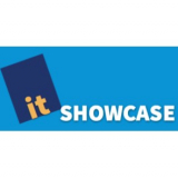 The Business Software Show