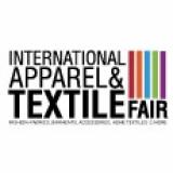 9th EditionTrade Show International Apparel & Textile Fair