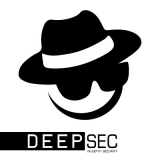 In-Depth Security Conference