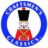 Craftsmen's Classic Art and Craft Festival