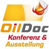 OilDoc Conference and Exhibition