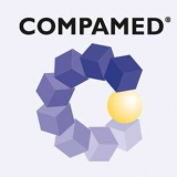 COMPAMED Trade Fair