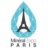 Paris Mineral Show