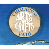 Chimacum Arts and Crafts Fair