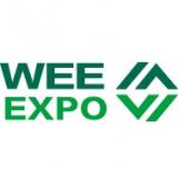 World Elevator & Escalator Expo