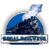 The Toy Train, Collectible  & Hobby Shows