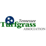 TN Turfgrass Annual Conference and Tradeshow