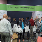 The Cooperator Expo New Jersey