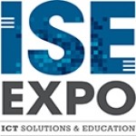 ISE EXPO