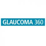 Annual Glaucoma Symposium CME
