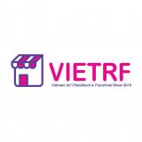 Vietnam International Retailtech & Franchise Show