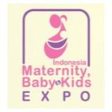 Indonesia Maternity,  Baby & Kids Expo