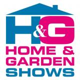 Home & Garden Show Spartanburg