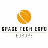 Space Tech Expo & Conference Europe