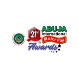 Abuja International Motor Fair