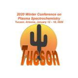 Winter Conference on Plasma Spectrochemistry