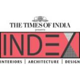INDEX Fair Mumbai