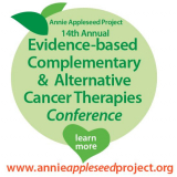 Complementary & Alternative Cancer Therapies conference