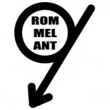 Rommelant