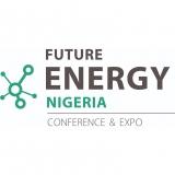 Future Energ...